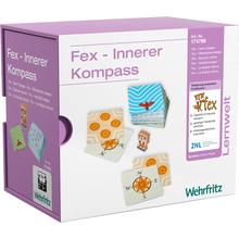 Fex – Innerer Kompass
