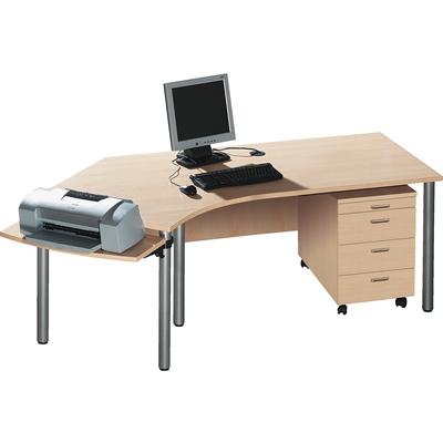"""Schreibtisch """"info"""""""