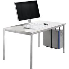 """PC-Tisch """"webdesk basic"""""""