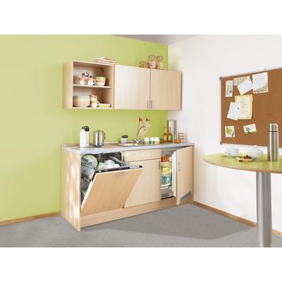 "Küchenblock ""modulo"""