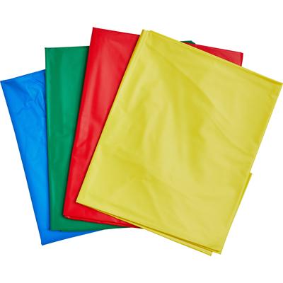 Schutz-Tischdecken