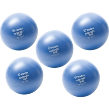 Redondo-Ball-Set