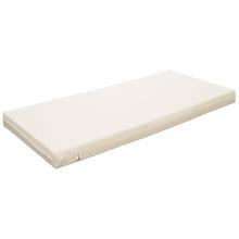Matratze für Rollbett