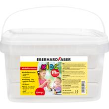 Efa-Plast Kids
