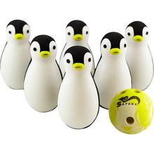"Spieleset ""Pinguin"""