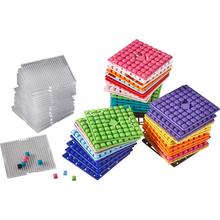 Pixel-Kreativ-Set