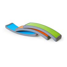 Balancewippe-Set