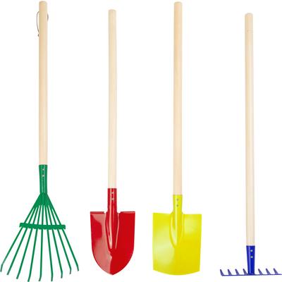 Garten-Werkzeug-Set
