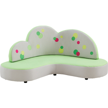 "Sofa ""Bubbles"""