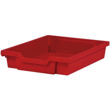 Materialbox – Höhe 7,5 cm