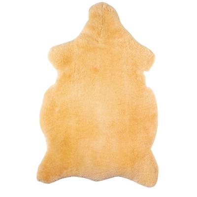 Lammfell, groß