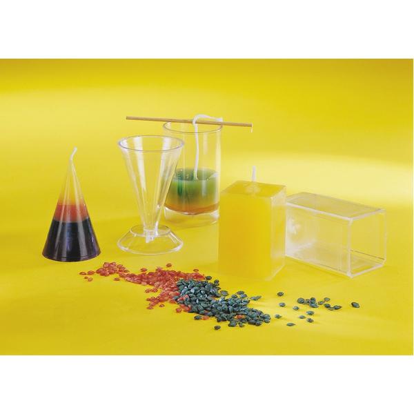 kerzengie formen set kerzen gestalten modellieren plastisches gestalten sachenmacher. Black Bedroom Furniture Sets. Home Design Ideas