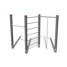 Kletter-Kombi 1 (Metall)