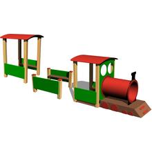 Zug (Holz)