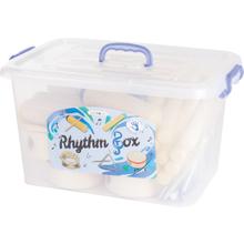 Rhythmus-Box