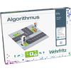 Digital Starter: Algorithmus