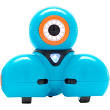 Dash Roboter
