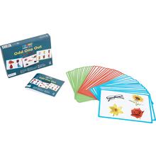 """Colorcards """"Der Ausreißer"""""""