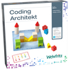 Digital Starter: Coding Architekt