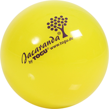Togu-Jacaranda®-Ball