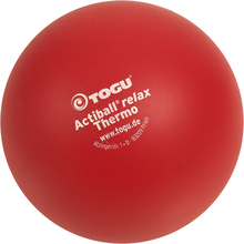 Togu Actiball® Relax Thermo