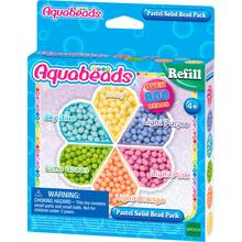 "Aquabeads ""Pastell"""