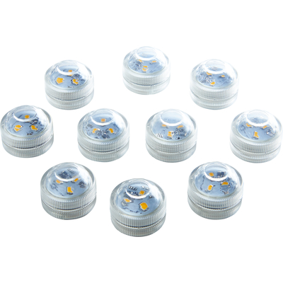 Elektrische Teelichter (LED)