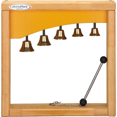 "Modul ""Glockenspiel"""