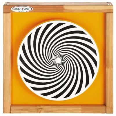 "Modul ""Drehscheibe Spirale"""