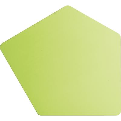 Fünfeck-Tisch klein 115,8 x 104,2 cm