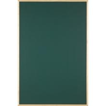 Wandplatte Tafel