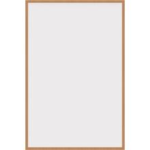 """Wandplatte """"Spiegel"""""""