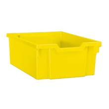 Materialbox mittel