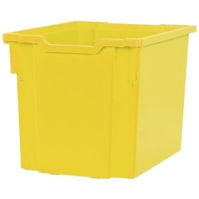 Materialbox groß