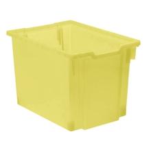 Materialbox