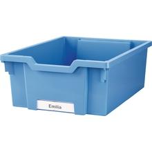 Eigentumsbox