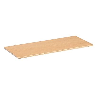 Einlegeboden für Schränke mit Tiefe 60 cm<br>