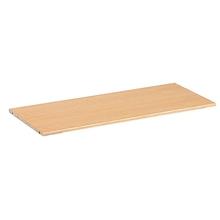 Einlegeboden für Schränke mit Tiefe 60 cm
