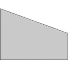 Polsterelement Form A