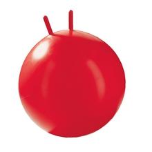 Sprungball