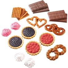 Süßwaren-Sortiment
