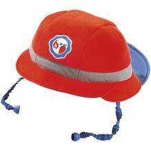 """Hutset """"Polizei/Feuerwehr"""""""