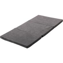 Matratze fürs Reisebett
