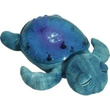 """Nachtlicht """"Tranquil Turtle™"""""""