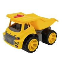 BIG Maxi-Truck