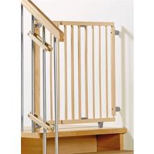 Treppen-Schutzgitter