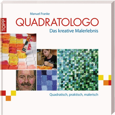 Quadratologo