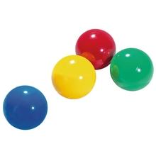 Rhythmikball