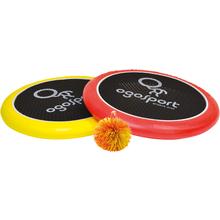 OgoSport-Set