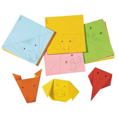 Gut bekannt Motivpapier | Papier & Karton | Papier & Folie | Sachenmacher MD08